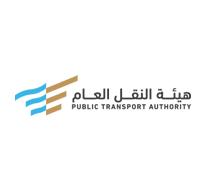 """""""هيئة النقل""""… لا يحق لمكاتب التأجير إلزام المستأجر بالتوقيع على تعهدات غير نظامية"""