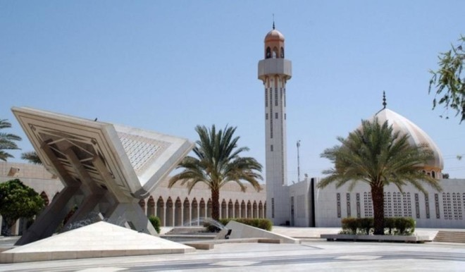 وظائف إدارية بمجمع الملك فهد لطباعة المصحف الشريف
