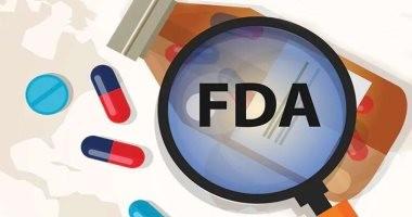 """الـــ""""FDA""""… تعتمد أول علاج لفيروس كورونا"""