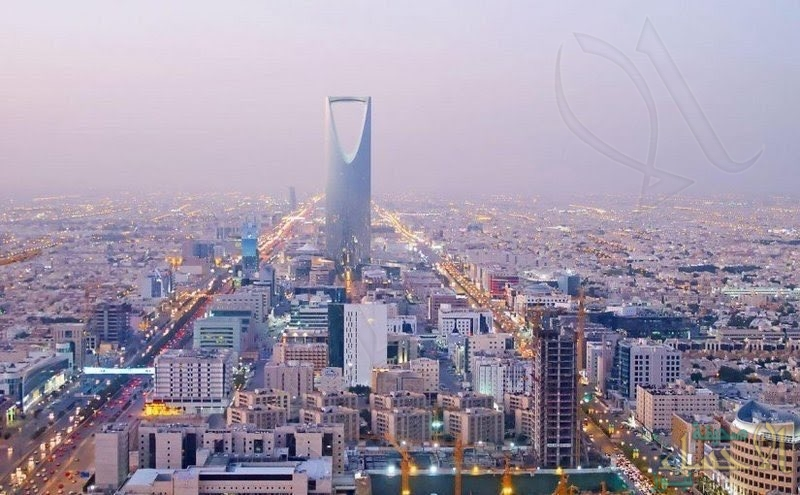"""""""المملكة"""" تندد بسلوك إيران في إدخال السعوديين إلى أراضيها دون ختم جوازاتهم"""