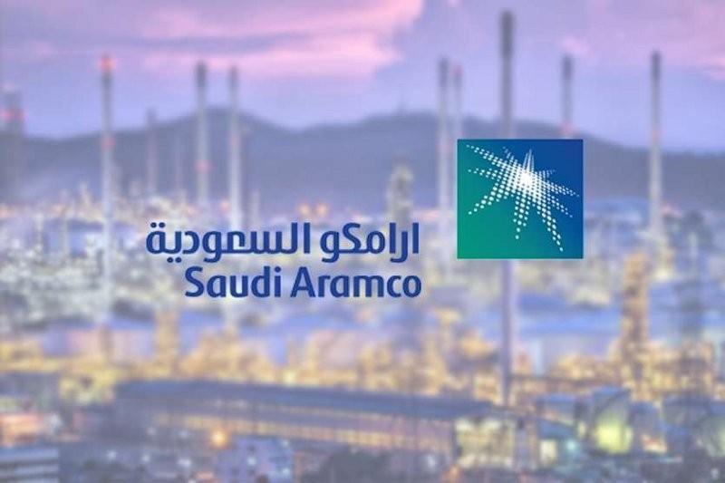 """""""ارامكو"""" ترفع مستوى الطاقة الإنتاجية القصوى المستدامة"""