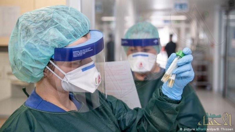"""في7 دول .. انطلاق تجربة سريرية أوروبية على 4 علاجات محتملة لـ """"كورونا"""""""