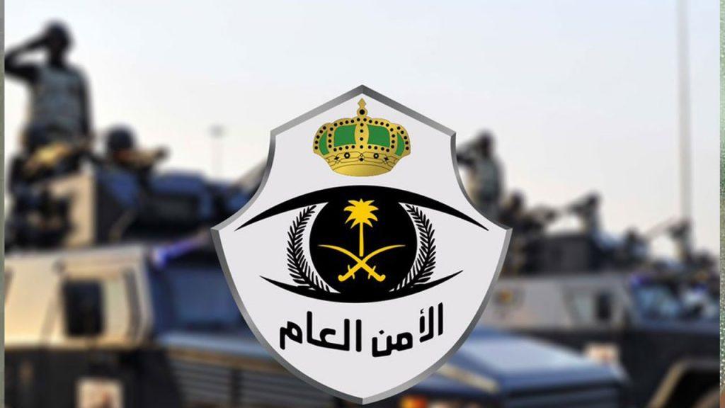 الأمن العامّ: مخالفة منع التجول تشمل سائق المركبة.. ومرافقيه