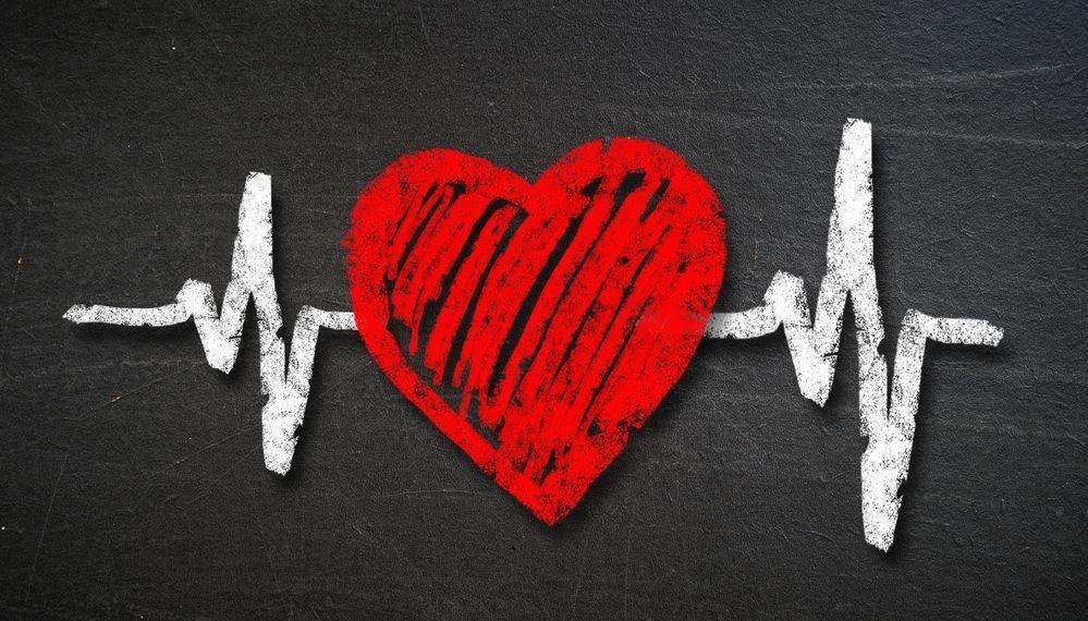 """لأصحاب الأمراض المزمنة.. هذه 7 نصائح بسيطة تُحارب """"كورونا"""""""