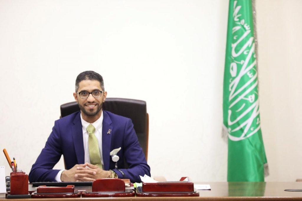 """د.العبدالله: في الأيام المقبلة.. """"كورونا"""" إما """"انتشار"""" أو """"انحسار"""".. والمنزل وقاية"""