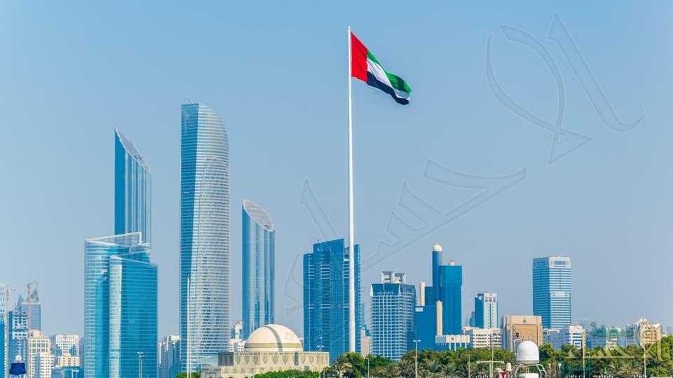 الإمارات تعلن 85 إصابة جديدة بكورونا.. وشفاء 7 حالات