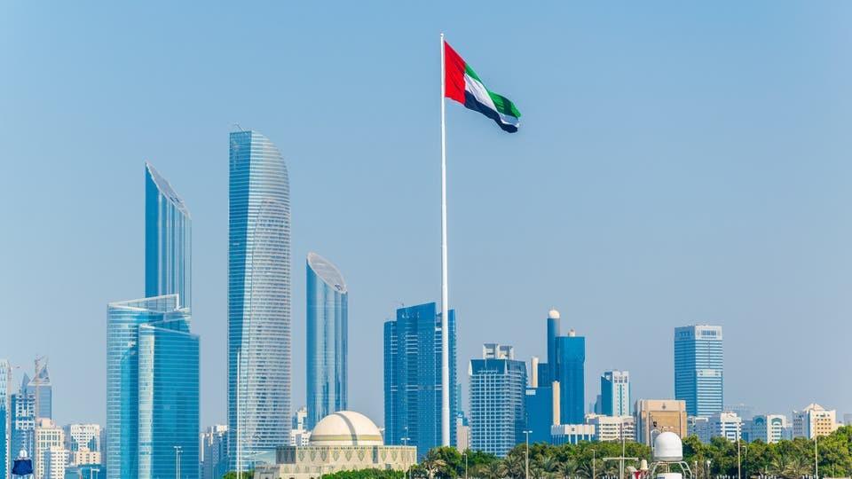 استحداث إجراءات احترازية لدخول مواطني دول مجلس التعاون الخليجي الإمارات
