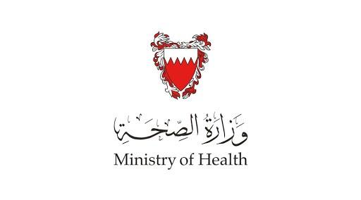 """البحرين تسجل أول حالة وفاة بفيروس """"كورونا"""""""