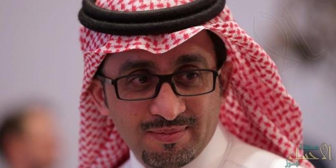 """""""بدر العساكر"""" يُجيب: هل نجح الإعلام السعودي أمام""""كورونا""""!؟ .. و""""أكاديمي"""" يوضح السبب"""
