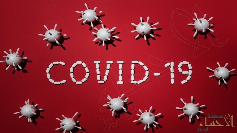 مع نجاة 372 ألف فرد من COVID-19.. ماذا نعرف عن التعافي حتى الآن؟