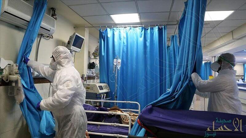 """سلطنة عُمان تعلن عن أول حالة وفاة لمصاب بـ """"كورونا"""""""