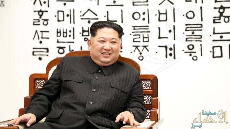 """هذه أول إشارة """"حقيقية"""" تكشف مصير زعيم كوريا الشمالية !"""