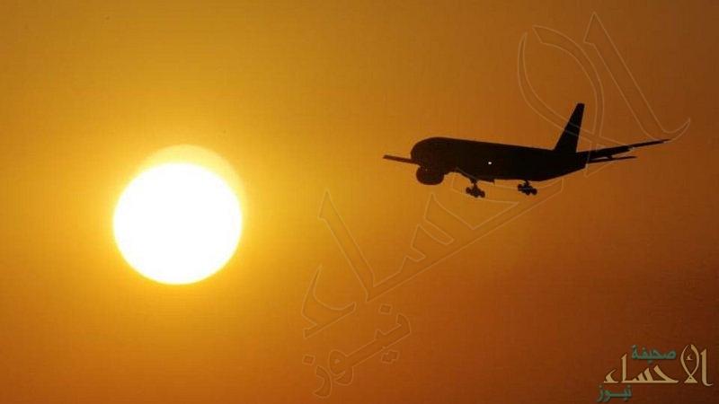 6 دول أعادت حركة الطيران رغم انتشار كورونا .. تعرّف عليها