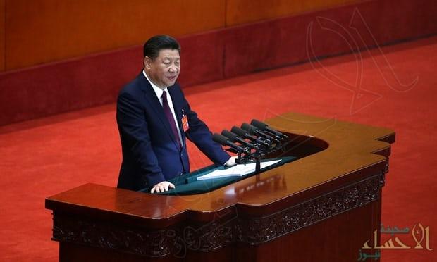 """الصين تتبرأ من مسؤولية """"تفشي كورونا"""" وتوجه أصابع الاتهام لـ""""أميركا"""""""