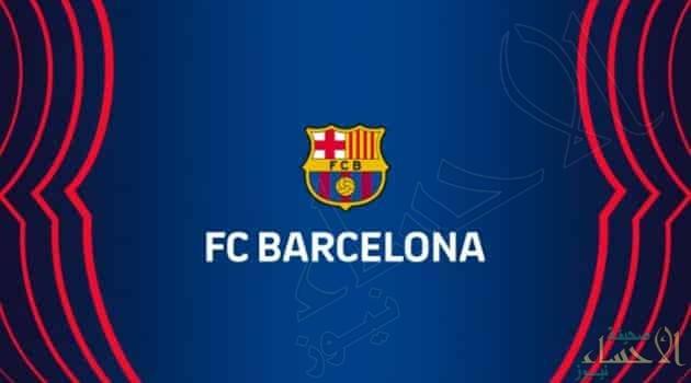 قرار من الاتحاد الإسباني بمنح برشلونة لقب الدوري