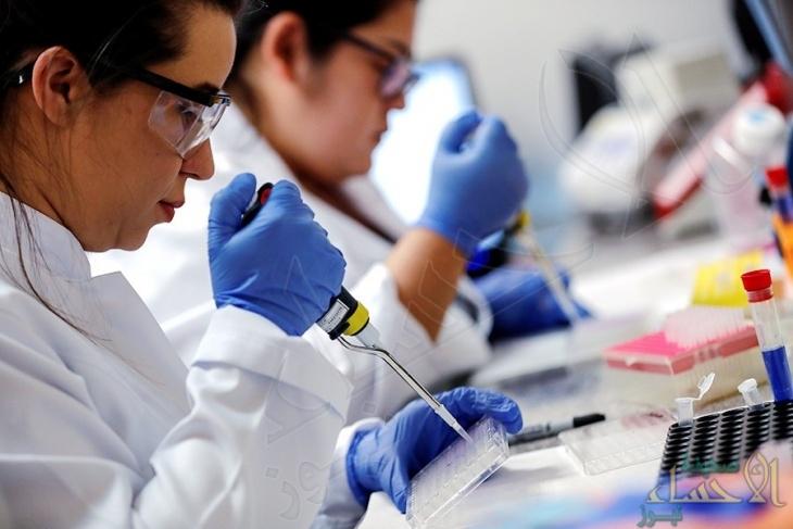 """دراسات تؤكد قدرة حليب الأم على منع إصابة المواليد بـ""""كوفيد- 19"""""""