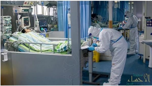 الإمارات تسجل 462 إصابة جديدة بـ كورونا و9 حالات وفاة
