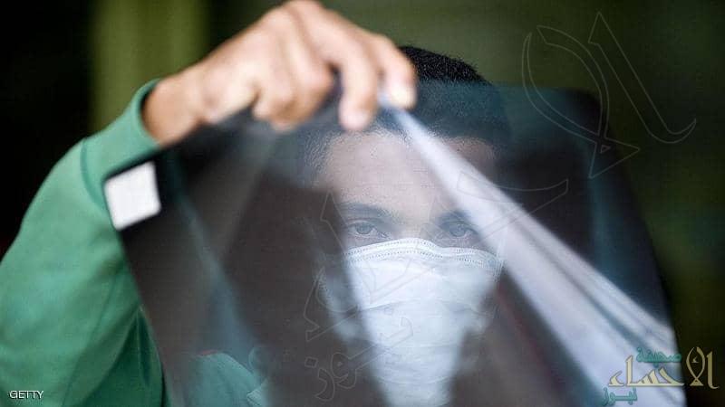 ثلاث دراسات تُجيب عن السؤال الأخطر: هل يوقف الصيف انتشار فيروس كورونا !؟