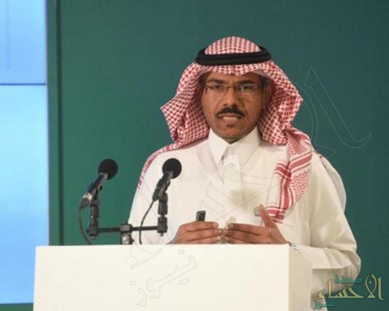 """""""متحدث الصحة"""": نسبة الإصابات الجديدة بكورونا 38 % مواطنين و62 % غير سعوديين"""