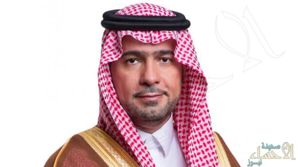 وفاة نجل وزير الإسكان .. وتداول وصيته الأخيرة على مواقع التواصل