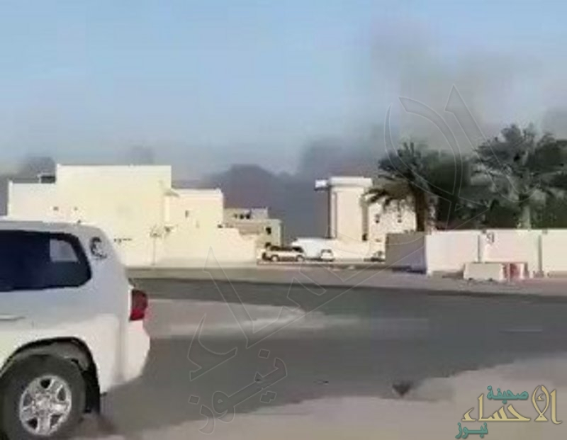 """""""فهد بن عبدالله"""": أنباء عن مقتل أفراد من أسرة """"آل ثاني"""".. وتركيا طرف بالنزاع"""