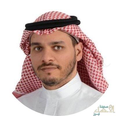 """عائلة """"جمال خاشقجي"""" تعلن العفو عن قاتل والدهم لوجه الله تعالى"""