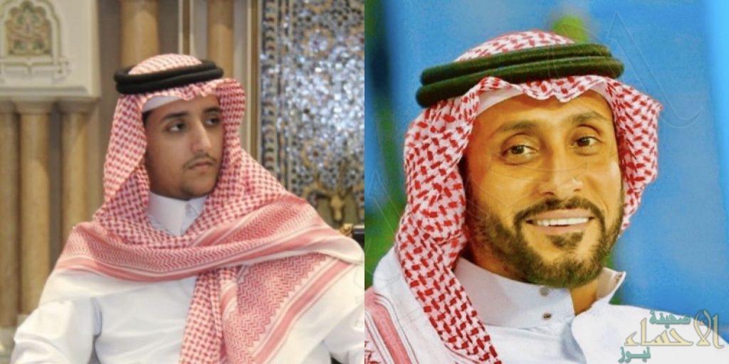 """عقب وصفه أهل الأحساء بـ""""الفقر"""".. """"الأمير عبدالعزيز بن جلوي"""" يرد على تصريحات """"سامي الجابر"""" !!"""