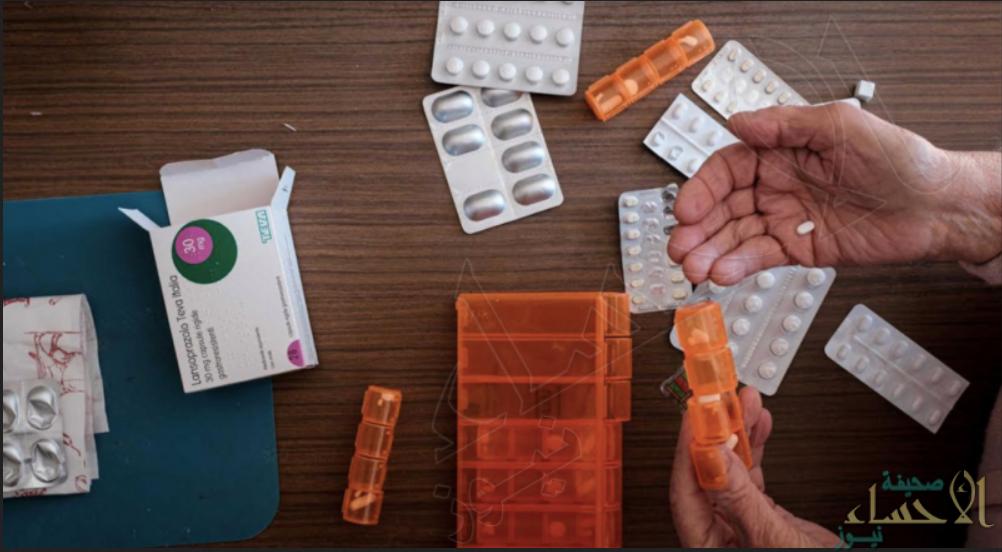 من بين 6400 دواء .. باحثون يحددون 7 أدوية لعلاج كورونا
