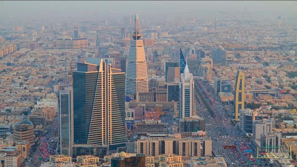 مجلس الوزراء: تعديل فقرة من نظام ضريبة الدخل بالسعودية