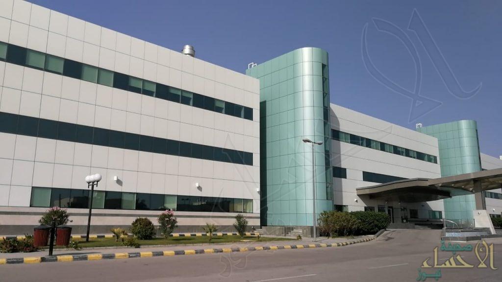 في هذه المواعيد … مستشفى الملك فيصل العام يستقبل المتبرعين بالدم