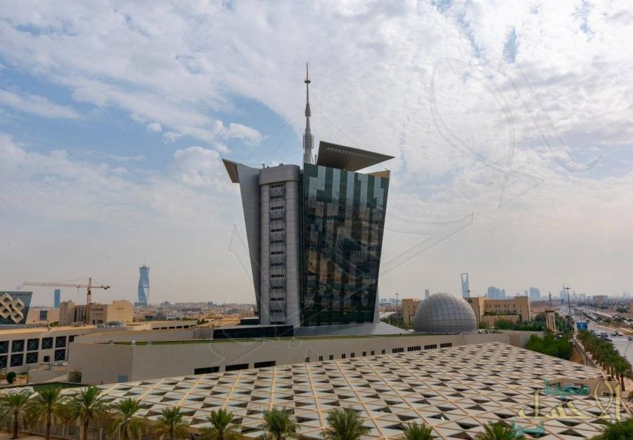 تأهيل المنشآت الصغيرة والمتوسطة للعمل وكلاء تسجيل أسماء النطاقات السعودية