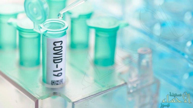"""""""الجديع"""": لا دواء ناجع في علاج كورونا بنسبة 100% حتى الآن"""
