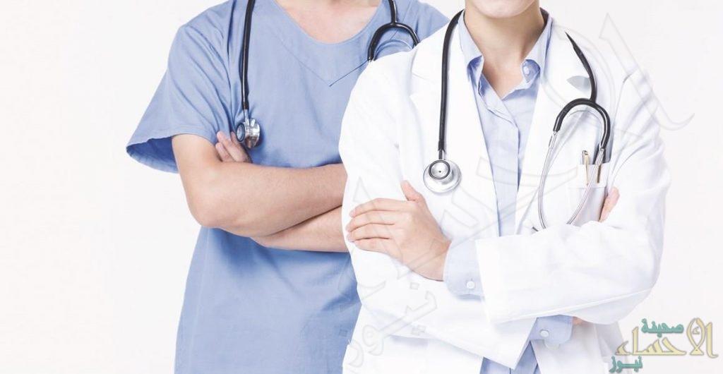 """تقديراً لمكافحتهم """"كورونا"""".. شركة طيران تقدم خصماً 50% للأطباء والممارسين الصحيين على جميع الرحلات"""