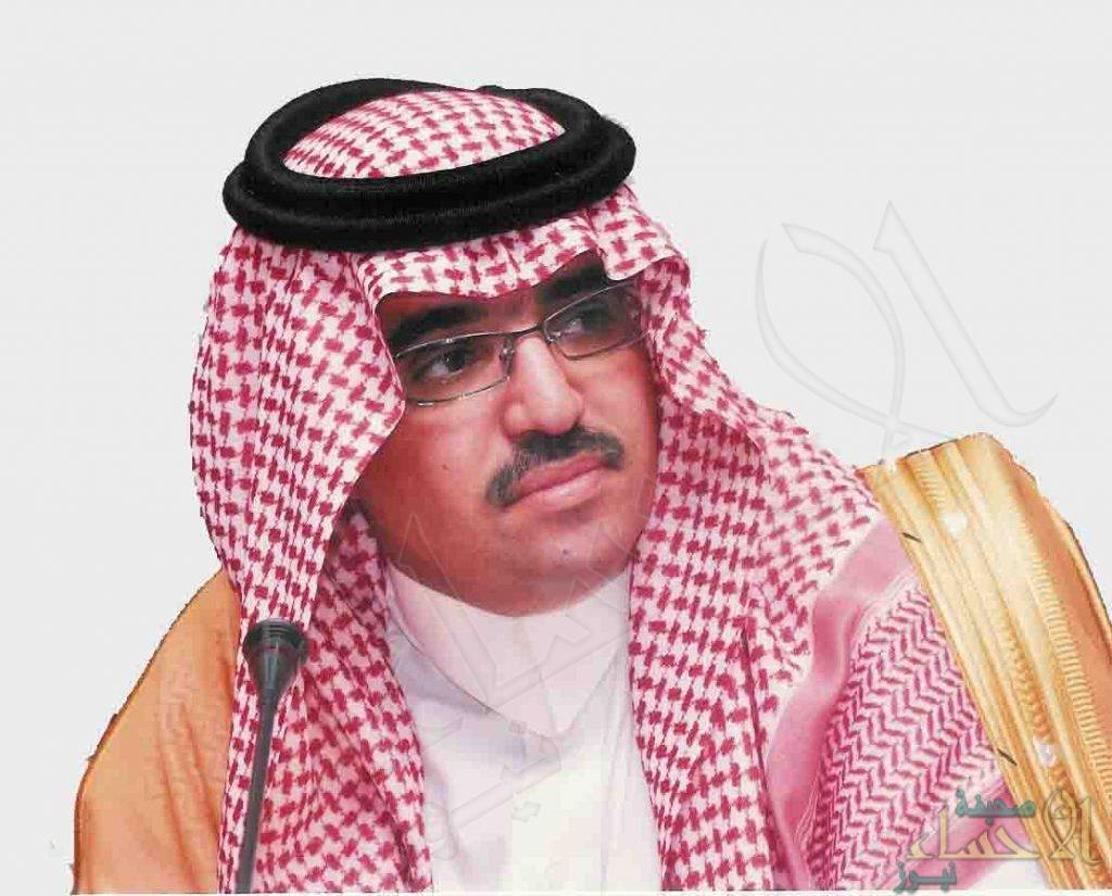 """رئيس """"السياحة العربية"""" يؤكد فرض مصر رسوم تأشيرة دخول على الخليجيين.. ويكشف عن قيمتها"""
