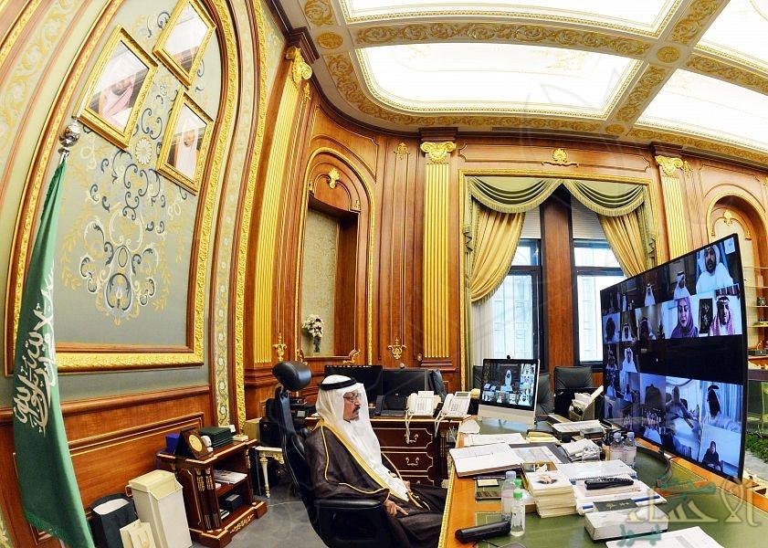 """""""الشورى"""" يطالب """"الاقتصاد"""" بتعزيز الشفافية ونشر مؤشرات التنمية المستدامة"""
