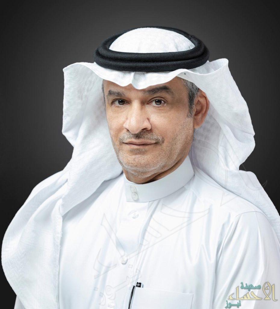 الرئيس التنفيذي للمؤسسة العامة لجسر الملك فهد يحسم الجدل بشأن افتتاح الجسر !!