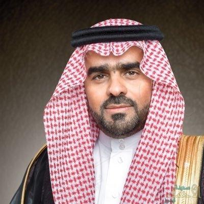 """""""العفيصان"""" يكشف: كيف فازت """"بر الشرقية"""" بجائزة رعاية الأسرة العربية 2020 ؟"""