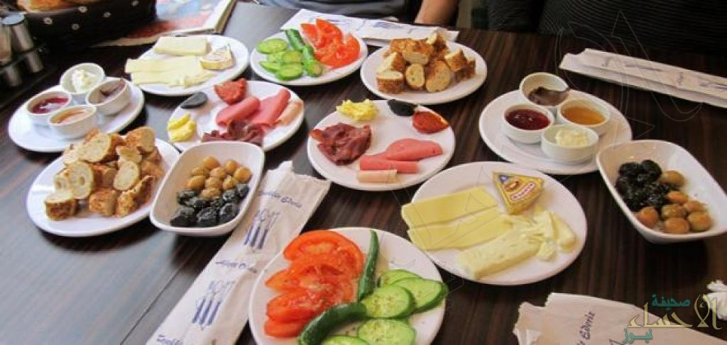 إليك .. 5 أطعمة تناولها في وجبة الإفطار يساعد على إنقاص الوزن وحرق الدهون