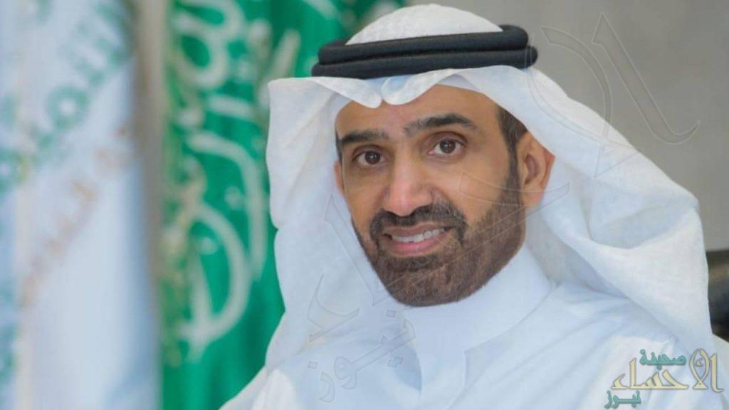 الموافقة على تأسيس جمعية الإعلاميين السعوديين الأهلية .. هذه أهدافها