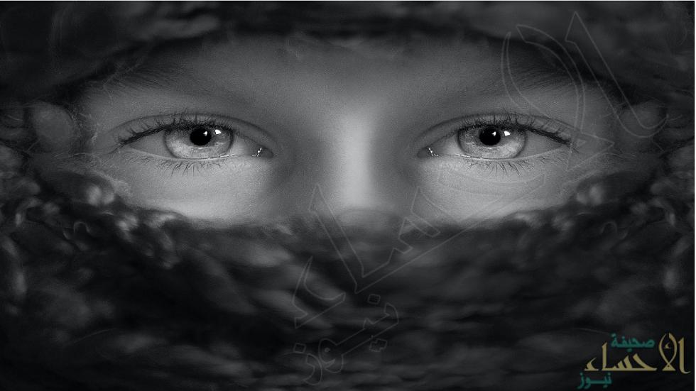 ظهور علامة غريبة في العينين ينوه بنقص فيتامين أساسي!