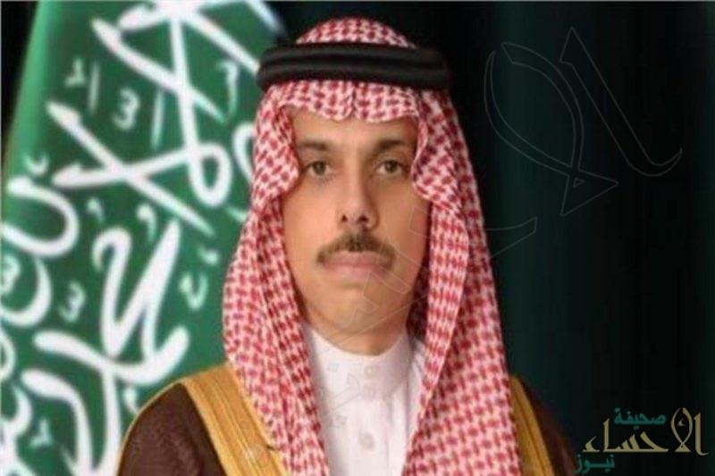 """في العراق.. وزير الخارجية يجري مباحثات مع """"الكاظمي"""" تتناول العلاقات الثنائية والتحديات المشتركة"""