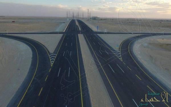 """""""النقل"""" تستهدف الوصول للمركز السادس عالمياً في جودة الطرق"""