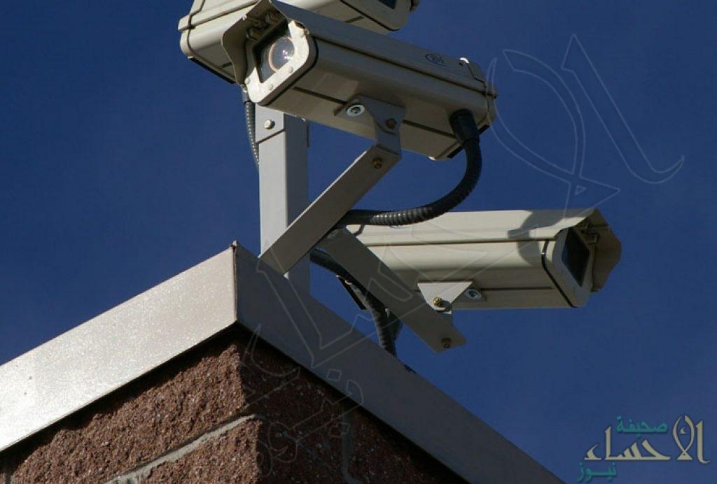 """«""""الشورى"""" يطالب """"الشؤون الإسلامية"""" بتركيب كاميرات مراقبة داخل وخارج الجوامع والمساجد"""