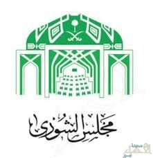 الشورى يناقش الأسبوع المقبل مقترح التشهير بالمتحرشين