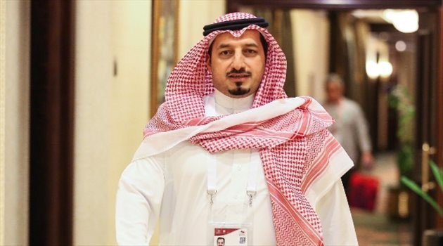 المسحل يكشف خطة الاتحاد السعودي لاستضافة كأس آسيا 2027