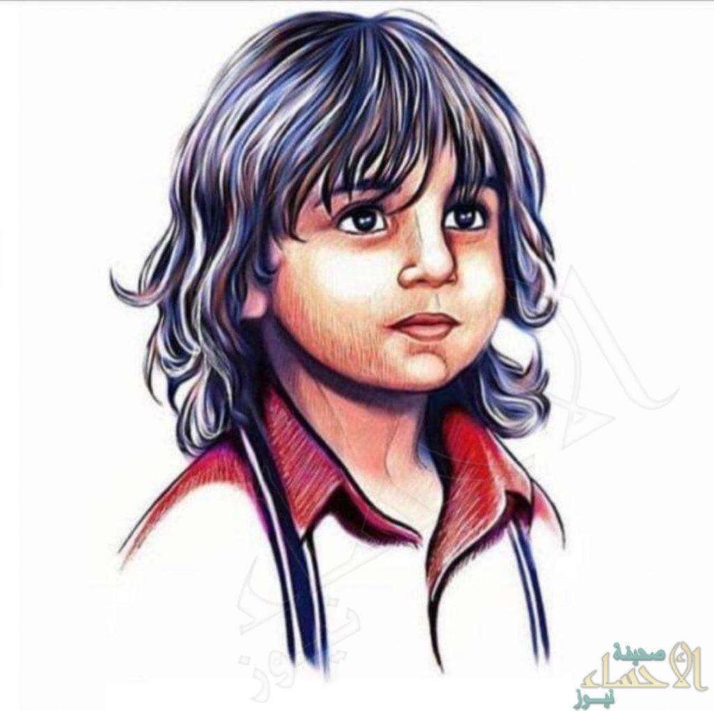 """مصادر""""الأحساء نيوز"""": القصاص من ناحر الطفل زكريا"""
