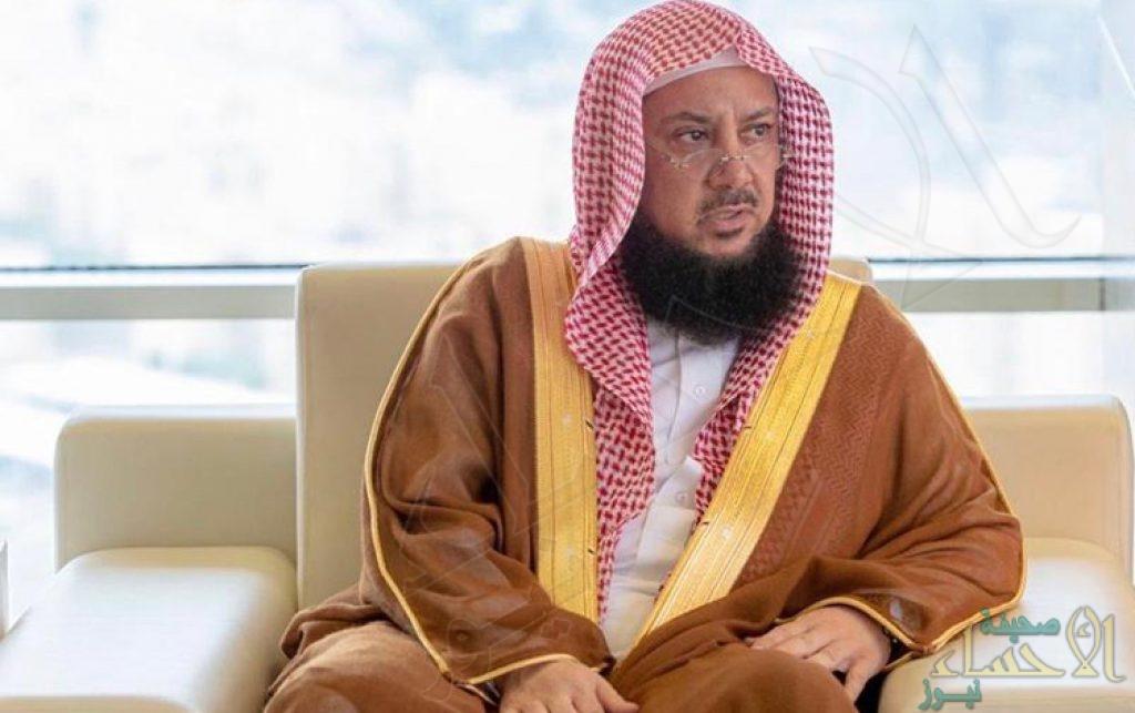 ما حُكم من مات وعليه دين ولم يخلف تركة؟.. الشيخ «السليمان» يوضح
