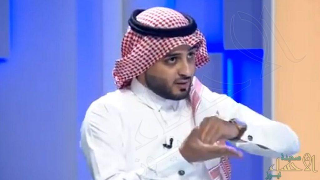 """الأمير"""" يتهم الاتحاد الإيراني بـ """"الغش"""" في أزمة النصر وبرسيبوليس"""