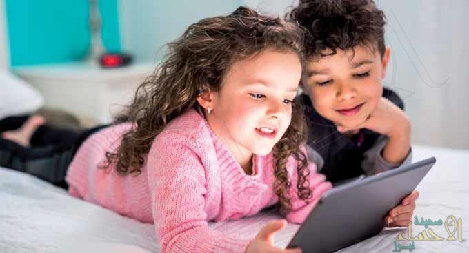 """استخدام معيار عالمي جديد لرفع الوعي الرقمي بالمملكة لزيادة أمان """"الإنترنت"""" للأطفال"""