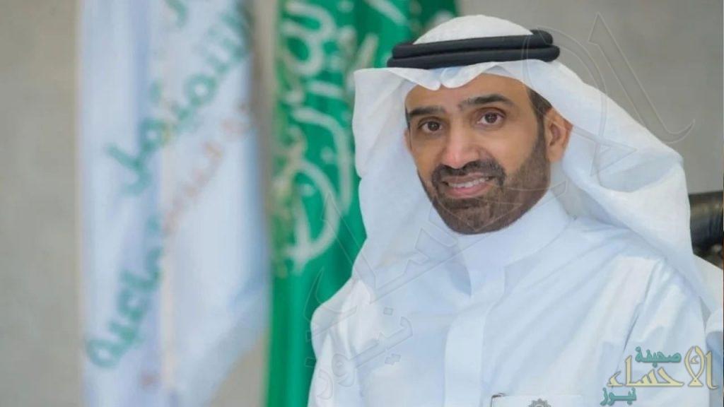 وزير الموارد البشرية: وفرنا أكثر من 400 ألف وظيفة للشباب السعودي
